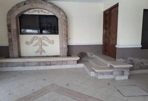 Foto de casa en renta en guatemala , nuevo san isidro, torreón, coahuila de zaragoza, 6426808 No. 01
