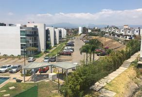 Foto de departamento en renta en guayabos 0, lázaro cárdenas, cuernavaca, morelos, 0 No. 01