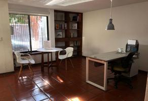 Foto de oficina en renta en guayabos 137, las palmas, cuernavaca, morelos, 16702557 No. 01
