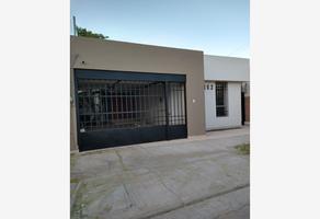 Foto de casa en renta en guayabos 163, torreón jardín, torreón, coahuila de zaragoza, 0 No. 01