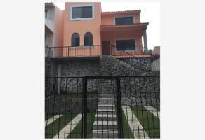 Foto de casa en venta en guayabos 340, las palmas, cuernavaca, morelos, 0 No. 01