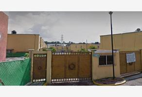 Foto de casa en venta en guayabos #904, lázaro cárdenas, cuernavaca, morelos, 0 No. 01
