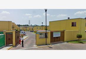 Foto de casa en venta en guayabos 904, lázaro cárdenas, cuernavaca, morelos, 0 No. 01