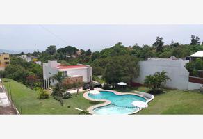 Foto de terreno habitacional en venta en guayabos agrios 236, lomas de zompantle, cuernavaca, morelos, 9411796 No. 01