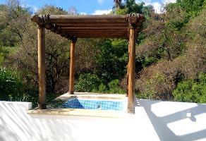 Foto de casa en venta en guayabos agrios , lomas de zompantle, cuernavaca, morelos, 14334964 No. 01