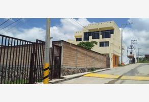 Foto de terreno habitacional en venta en guayabos agrios , lomas de zompantle, cuernavaca, morelos, 0 No. 01