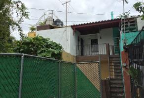 Foto de casa en venta en guayabos , la arboleda, zapopan, jalisco, 3696826 No. 01