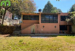 Foto de casa en venta en  , guayacahuala, huitzilac, morelos, 0 No. 01
