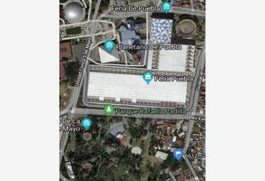 Foto de terreno comercial en venta en guayacan , arboledas guadalupe, puebla, puebla, 9657668 No. 01