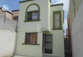 Foto de casa en renta en guayacan , ébanos iv, apodaca, nuevo león, 0 No. 01
