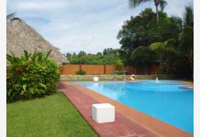 Foto de edificio en venta en guayacan , san pedro mixtepec -dto. 22 centro, san pedro mixtepec dto. 22, oaxaca, 0 No. 01