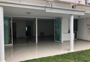 Foto de casa en venta en guayaquil 123, providencia sur, guadalajara, jalisco, 0 No. 01