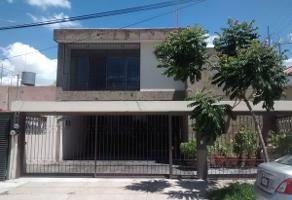 Foto de oficina en renta en guayaquil , providencia 1a secc, guadalajara, jalisco, 13825432 No. 01