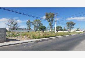 Foto de terreno comercial en renta en guayaquirí 1, satélite fovissste, querétaro, querétaro, 6024519 No. 01