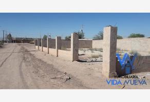 Foto de terreno habitacional en venta en guayas 574, el coloso, mexicali, baja california, 0 No. 01