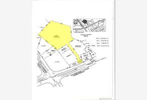 Foto de terreno comercial en venta en guaycrua 231, mesetas del guaycura, tijuana, baja california, 0 No. 01