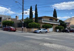 Foto de casa en venta en  , guaycura, tijuana, baja california, 16143812 No. 01