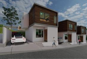 Foto de casa en venta en  , guaycura, tijuana, baja california, 19367993 No. 01