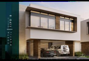 Foto de casa en venta en  , guaycura, tijuana, baja california, 20065763 No. 01