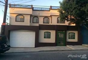 Foto de casa en renta en  , guaycura, tijuana, baja california, 0 No. 01