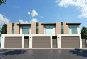 Foto de casa en venta en  , guaycura, tijuana, baja california, 0 No. 01