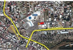 Foto de terreno habitacional en venta en  , guayín, hidalgo del parral, chihuahua, 6599308 No. 01
