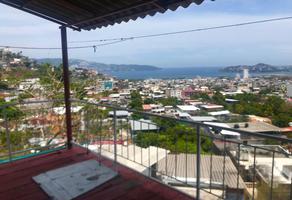 Foto de casa en venta en guaymas colonia progreso , progreso, acapulco de juárez, guerrero, 20924817 No. 01