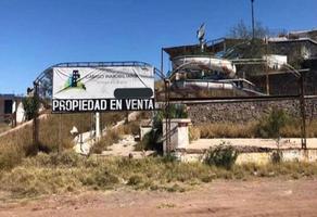 Foto de terreno comercial en venta en guaymas - hermosillo , san germán, guaymas, sonora, 18922020 No. 01