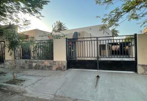 Foto de casa en venta en guaymas , modelo, hermosillo, sonora, 0 No. 01