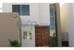 Foto de casa en venta en  , guaymitas, los cabos, baja california sur, 0 No. 01