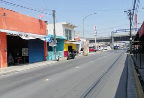 Foto de bodega en renta en  , guerra, guadalupe, nuevo león, 20188730 No. 01