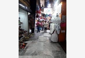 Foto de local en venta en guerreo 0, cuernavaca centro, cuernavaca, morelos, 12347996 No. 01