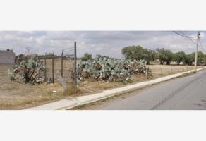 Foto de terreno habitacional en venta en guerrero 0, san marcos, zumpango, méxico, 0 No. 01