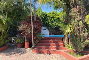 Foto de casa en venta en guerrero 1, 3 de mayo, emiliano zapata, morelos, 0 No. 01