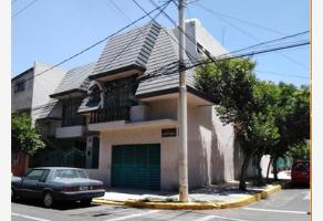 Foto de casa en venta en guerrero 1, san javier, tlalnepantla de baz, méxico, 0 No. 01