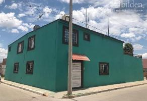 Foto de casa en venta en guerrero 100, méxico, durango, durango, 0 No. 01