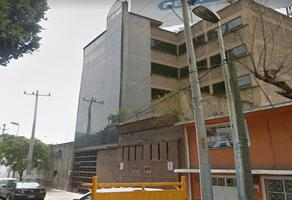 Foto de edificio en venta en guerrero 11 , san bartolo naucalpan (naucalpan centro), naucalpan de juárez, méxico, 14810765 No. 01