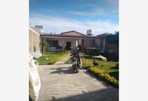 Foto de casa en venta en guerrero 1145, vicente guerrero 3a ampliación, cuautla, morelos, 0 No. 01