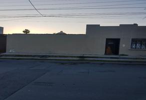 Foto de terreno habitacional en venta en guerrero 117, ciudad guadalupe centro, guadalupe, nuevo león, 0 No. 01