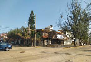 Foto de casa en venta en guerrero 1204 esquina bellavista , coatzacoalcos centro, coatzacoalcos, veracruz de ignacio de la llave, 17263069 No. 01