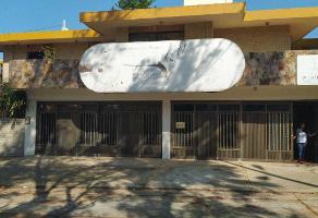 Foto de casa en renta en guerrero 1204 esquina bellavista , coatzacoalcos centro, coatzacoalcos, veracruz de ignacio de la llave, 0 No. 01