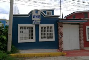 Foto de casa en venta en  , guerrero 200, chilpancingo de los bravo, guerrero, 14023986 No. 01