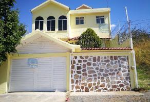 Foto de casa en venta en  , guerrero 200, chilpancingo de los bravo, guerrero, 14023990 No. 01