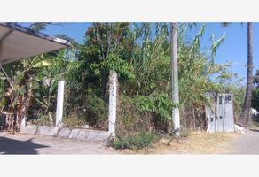 Foto de terreno habitacional en venta en guerrero 200 , guerrero 200, chilpancingo de los bravo, guerrero, 0 No. 01