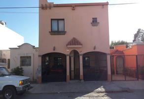 Foto de casa en venta en guerrero 2593 , santa fe, ahome, sinaloa, 19353445 No. 01