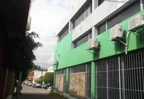 Foto de edificio en venta en guerrero 3971, irapuato centro, irapuato, guanajuato, 20158165 No. 01