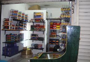 Foto de local en venta en guerrero 5, cuernavaca centro, cuernavaca, morelos, 5622610 No. 01