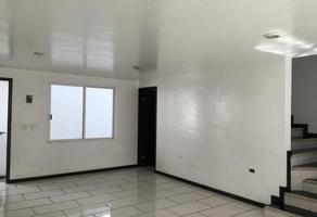 Foto de oficina en renta en guerrero 54, villas de cuautlancingo, cuautlancingo, puebla, 11422013 No. 01