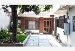 Foto de casa en venta en guerrero 70, putla de guerrero centro, putla villa de guerrero, oaxaca, 0 No. 01