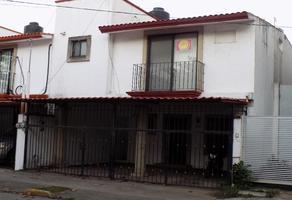 Foto de casa en renta en guerrero 804 a , coatzacoalcos centro, coatzacoalcos, veracruz de ignacio de la llave, 0 No. 01